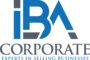 IBA Corporate